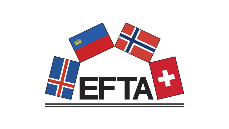 Free Trade Agreement Between Georgia And Efta Countries Entered Into